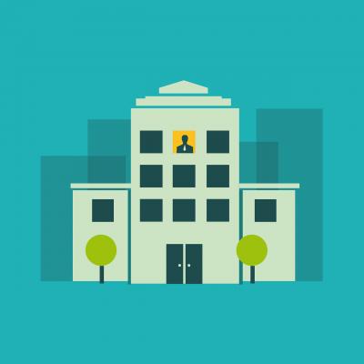 Kunden lieben Software Gebäudereinigung